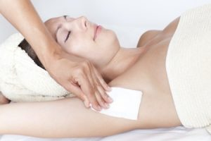hair removal, laser hair removal, waxing, sparx beauty salon, winchester