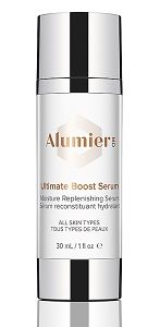 30ml-bottle_ultimate-boost-serum