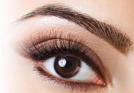 eyebrow-tinting, top beauty salon in Winchester, Sparx Beauty