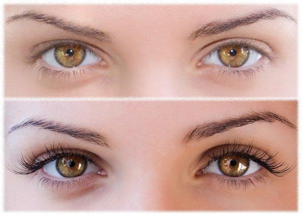 lash-extensions, Winchester beauty salon, Sparx Beauty