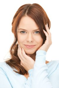 beauty & non surgical cosmetic treatments in Winchester at Sparx Beauty Salon