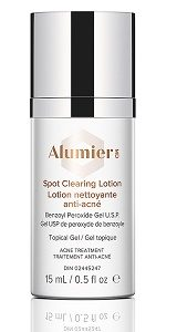 15ml-bottle_spot-clearing-lotion