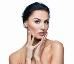 anti wrinkle botox injections, winchester beauty clinic, Sparx Beauty