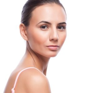 skin treatments, anti-ageing laser treatments, sparx beauty salon in Winchester, Hampshire