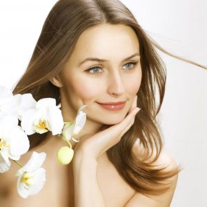 rosacea treatments, sparx beauty salon, winchester