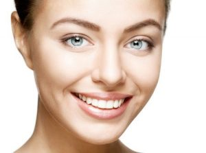dermal-fillers-sparx beauty salon, winchester, hampshire