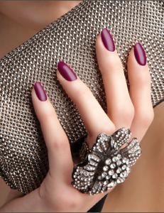 Nail Extensions, Acrylic Nail, Sparx Beauty Salon, Winchester