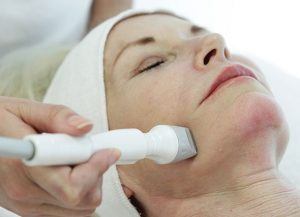 promax-radiofrequency-facials-anti-ageing-treatments-sparx-beauty-salon-winchester