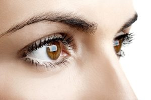 eyelash-tinting, Sparx Beauty Salon,Winchester