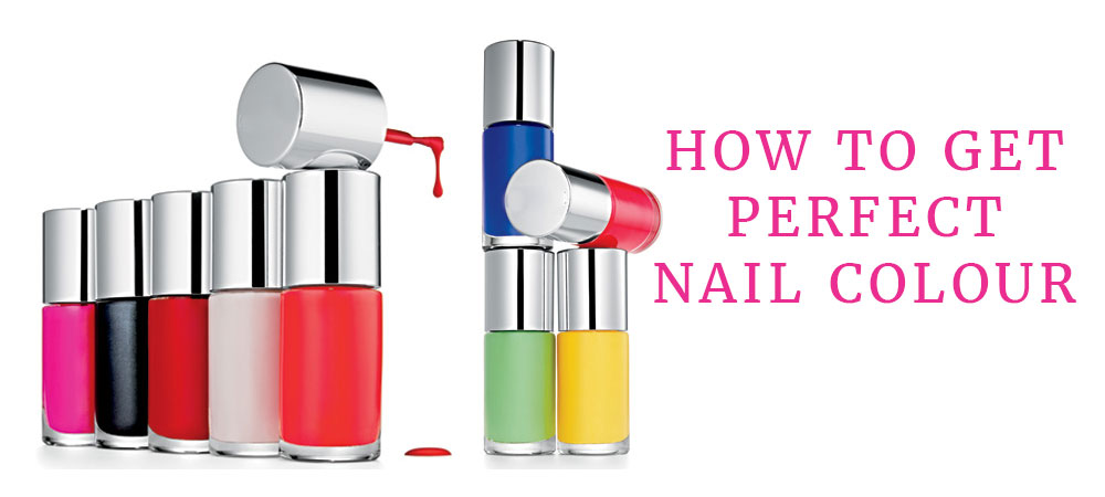 how-to-get-perfect-nail-colour-2
