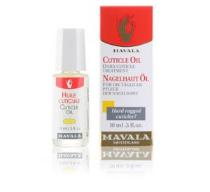 nails_cuticle_oil at Sparx beauty salon Winchester