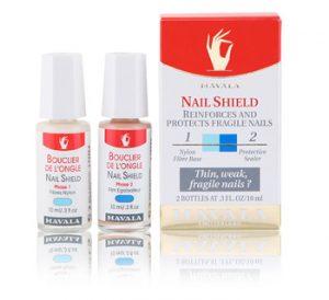 nails_nail_shield at Sparx beauty salon Winchester