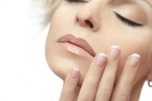 zen lipsticks at sparx beauty salon winchester