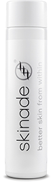 skinade-liquid-supplement-sparx-beauty-salon-winchester