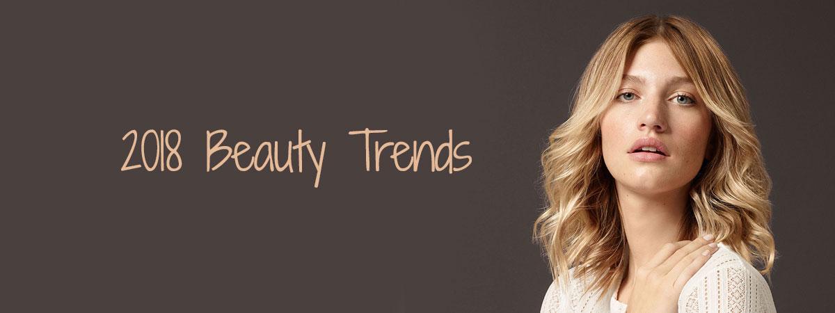 2018-beauty-trends-sparx-beauty-salon-winchester