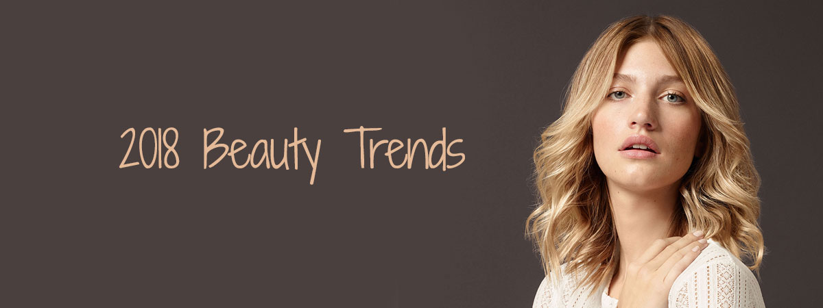 2018-beauty-trends-sparx-beauty-salon-winchester