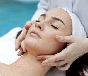 Alumier MD sparx beauty clinic hampshire
