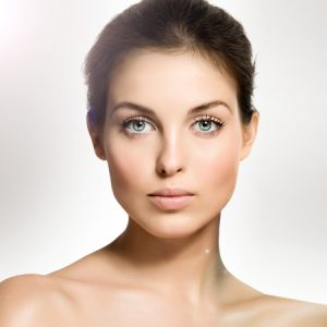 The Truth About Skin Care