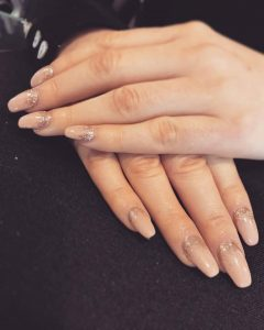 Nail Trends for 2018