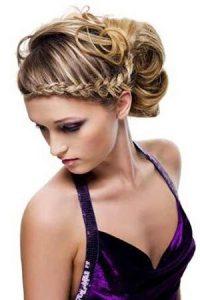 prom-beauty-sparx-salon-Winchester
