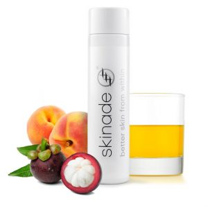 skinade_drink_sparx_beauty_salon_Winchester