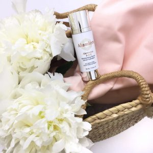 Alumier MD Anti-Pollution Skincare from Sparx Beauty Salon Winchester