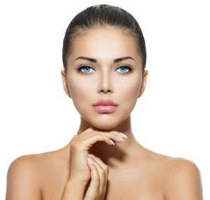 Vampire Therapy non-surgical facelifts at top Winchester Aesthetics clinic
