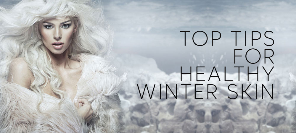 Top-Tips-For-Healthy-Winter-Skin-from Sparx top Winchester Beauty Salon