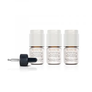 Alumier Everactive Serum from Sparx Winchester Beauty Salon