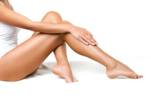 Hair-Removal-Services Winchester Beauty Salon