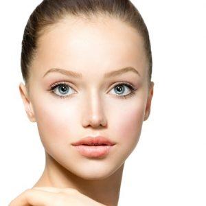 Lip Enhancement at Sparx Winchester Aesthetics Clinic