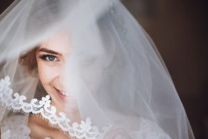Facials for Brides at Sparx Beauty Salon Winchester