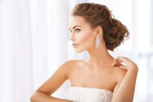 Wedding Beauty Services Winchester