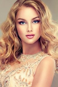 Prom Beauty Tips from Sparx Winchester Beauty Salons