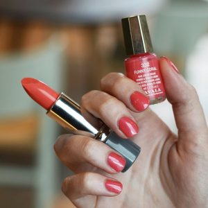Mavala cosmetics at Sparx top Winchester Beauty Salon