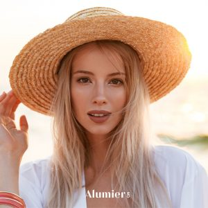 Summer Beauty at Sparx Winchester Salon