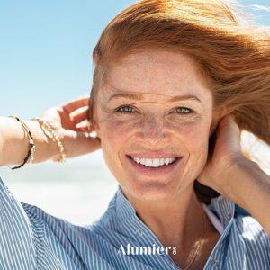 Summer skin pigmentation problems solved Winchester Beauty Salon