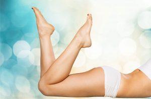 Bikini Line Waxing Services Sparx Beauty Salon Winchester