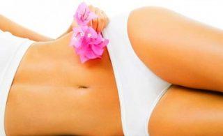 Time for a Bikini Wax?