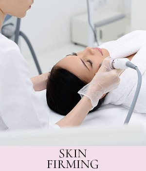 Anti ageing Laser Skin Firming Treatments Winchester Clinic
