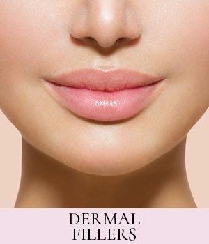 Dermal Fillers Winchester Salon