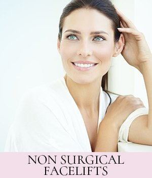 Non Surgical Face-lifts Winchester Aesthetics Clinic