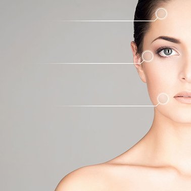Non surgical Facelifts top Winchester Aesthetics Clinic