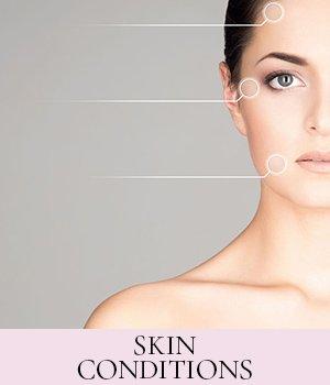 Skin Care Experts Winchester Beauty Salon