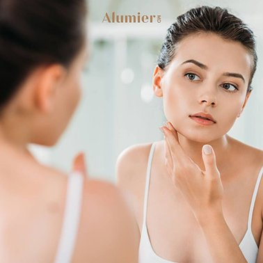 The Best Facial Peels Winchester Aesthetics clinic