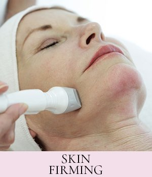 skin firming Winchester Salon