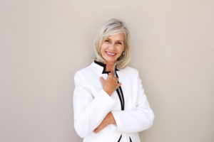 Anti Wrinkle Injections Winchester