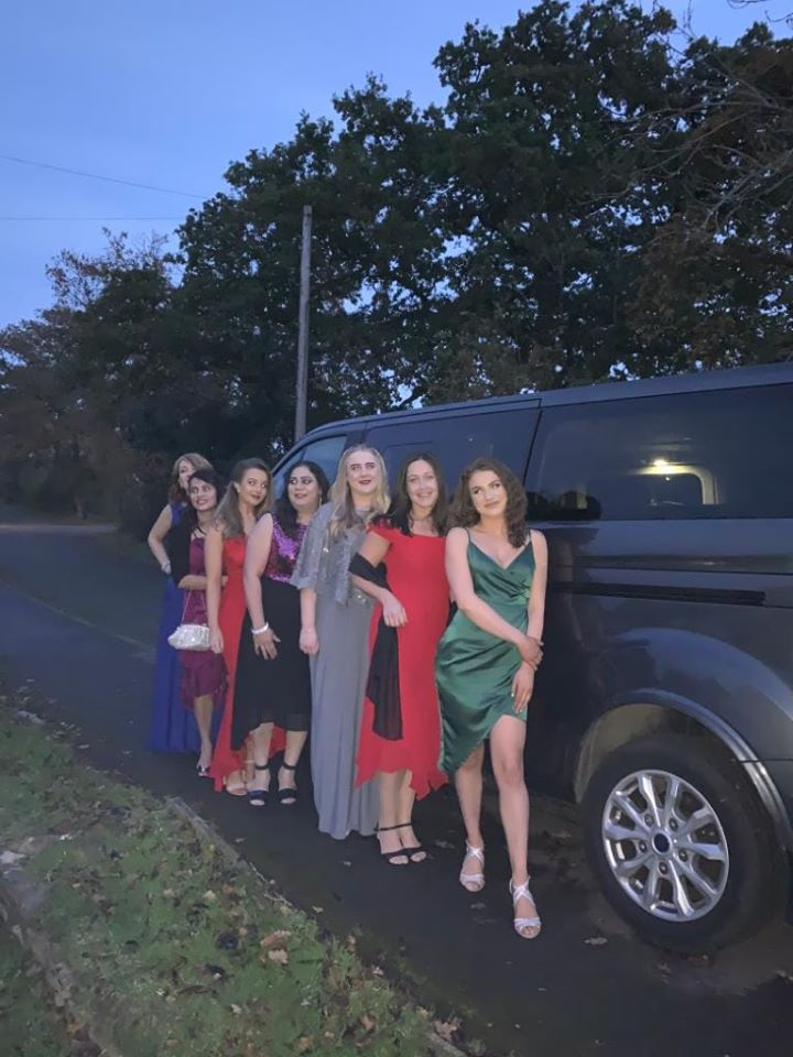 Beauty Business Awards Finalists 2019