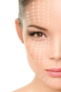 Anti Wrinkle Treatments Winchester