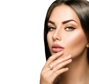 The Best Manicures Winchester Beauty Salons